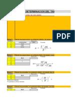 Calculo de Tamaño de Muestra-plantilla de Excel