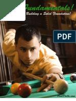 Pool Fundamentals