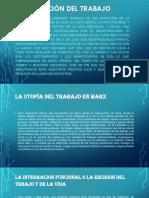 LA INVENCIÓN DEL TRABAJO.pptx