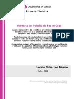 CabarcosMouzo_Loreto_TFG_2019.pdf