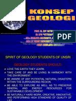 Copy of Materi Kuliah Konsep Geologi