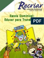 172254603-Recriar-a-Escola-Dominical-pdf.pdf
