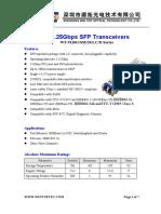 001-20150612-043048.pdf