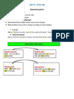 L222-UNIT9.pdf