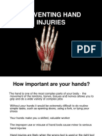 hand_safety.ppt