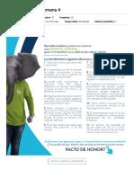 Examen Parcial Administracion y Gestion Publica