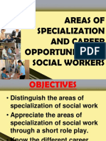 AREAS OF SPECIALIZATION AND CAREER OPPORTUNITIES OF SOCIAL.pptx