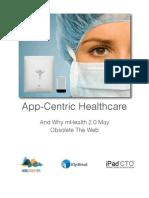 App Centric Healthcare