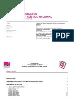 DANE_MGN2012_25_Dicc_Datos.pdf