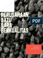 supplier batu bara kalimantan, jual batu bara di bali, jual batu bara di bandung