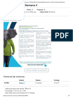 Examen parcial - Semana 4_ RA_SEGUNDO BLOQUE-ADMINISTRACION Y GESTION PUBLICA-[GRUPO3].pdf