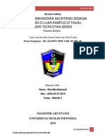 Review Jurnal Etika Profesi an Eka Merdekawati Maksi3