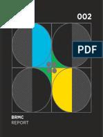 BRMC_Report_002.pdf