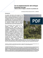 coordinacin-tnica-nacional-de-paz-cenpaz.pdf