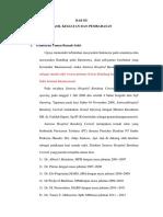 laporan bab 3..docx