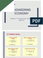 Chapter 4 Time Value of Money (Pt2).pdf