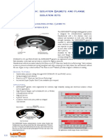Gasket & Fastener Handbook 2016. Isotek Defender