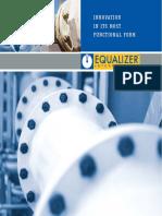 Equalizer_Brochure_LR.pdf