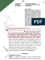 r.n.-664-2018-Lambayeque-legis.pe_ Delito de Colusion Alcalde de Trujillo