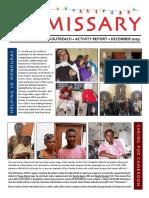 Emissary December 2019 Copy