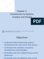 SDLC dan methodology.ppt