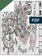 Plot Plan Final-model