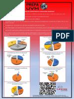 Imprimir Cartel Conciencia Visual