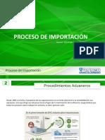Presentación (2)