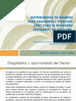 Diapositiva Ana María Quispe