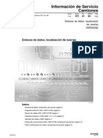 Enlace de datos-local-averias.pdf
