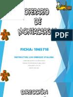 MONTACARGAS PRESENTACION.pptx