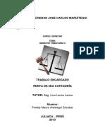 145767251-RENTA-DE-2DA-CATEGORIA.docx