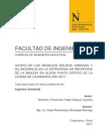 Salazar Lezama, Fernando Felipe.pdf