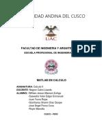 INFORME MATLAB.docx