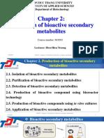 601093.Chapter 2.pdf