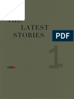 Novelties Collection Book 2019 It en Lema 0 Cat3e5e1a56