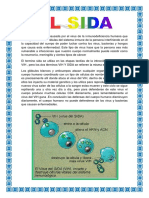 EL SIDA.docx