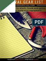 Survival-Gear-List.pdf