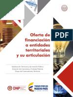 2. Oferta Financiación pagina 17 a pagina 22.pdf