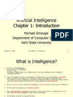chapter01.ppt