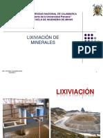 4.0 LIXIVIACION  DE MINERALES.pptx