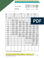 DIN 912-ISO 4762.pdf