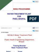 Bhopal WTP.pdf