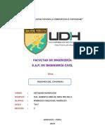 RESUMEN_DEL_CONGRESO[1]