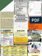 Undangan Peserta Ws. Asesor Internal RS Snars1 ; KARS-UA 30-31 Juli'19 Bandung (1)