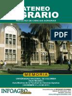 Memoria_ATENEO_AGRARIO_diciembre_2013.pdf