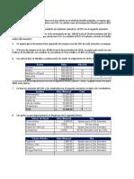 CTD Presupuesto 1196 Formato