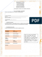 Contrato Kptura Agency