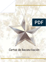 Cartas de Reconciliación