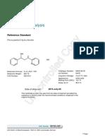 phenyramidol